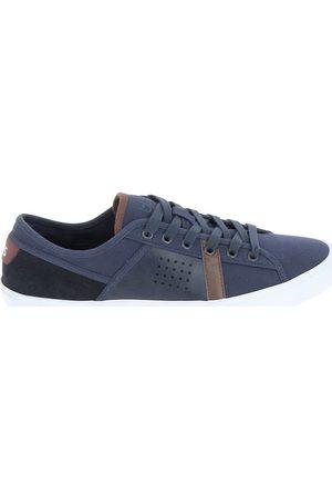 TBS Zapatos Hombre Kassoum Marine para hombre