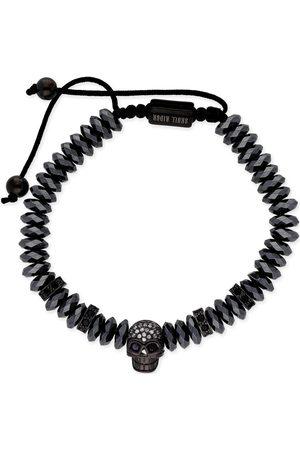 Skull Rider Pulseras 843433011441- para hombre