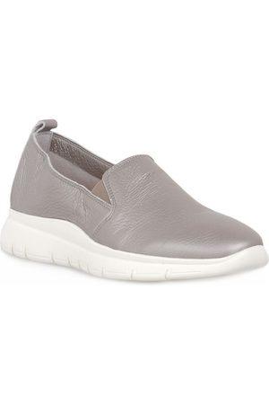 Frau Zapatos STEEL DEER para mujer
