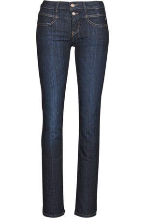 Freeman T Porter Jeans MADIE SDM para mujer