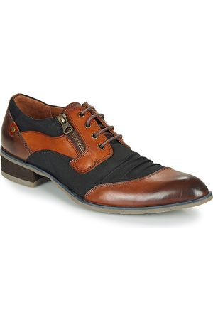 Kdopa Zapatos Hombre MONTMARTRE para hombre