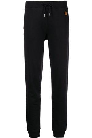 Kenzo Pantalones de chándal slim