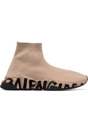 Balenciaga Zapatillas Speed