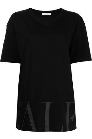 VALENTINO Camiseta VLOGO