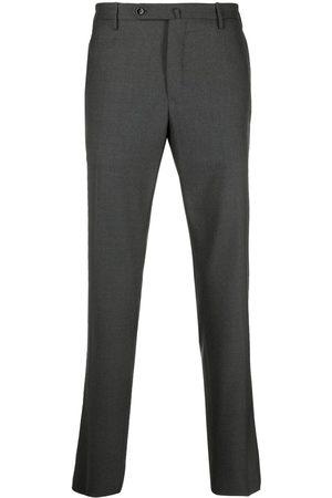 Incotex Pantalones de vestir
