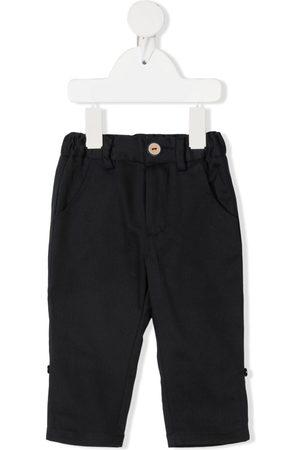 MONNALISA Pantalones chinos slim