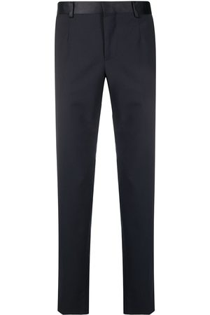 Philipp Plein Pantalones de vestir slim Iconic