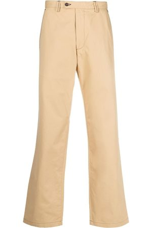 Phipps Pantalones acampanados