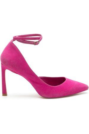 NK Zapatos de tacón
