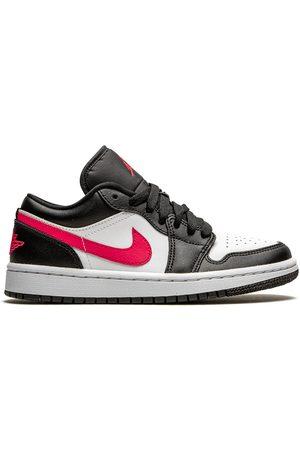 Jordan Zapatillas Air 1 Low