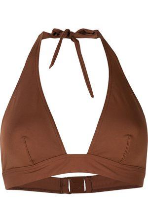 ERES Top de bikini Foulard