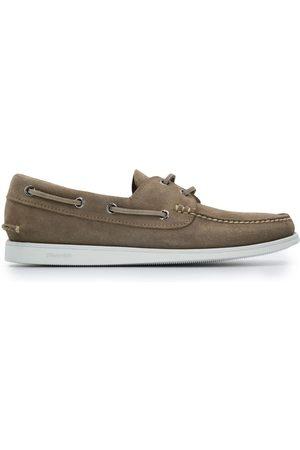 Church's Zapatos náuticos Marske