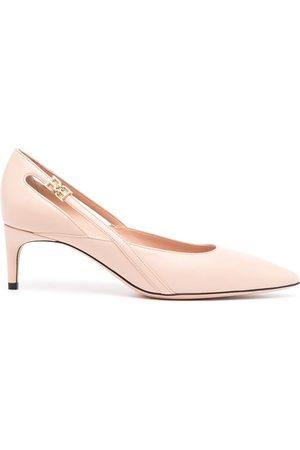 Bally Zapatos de tacón Elsa