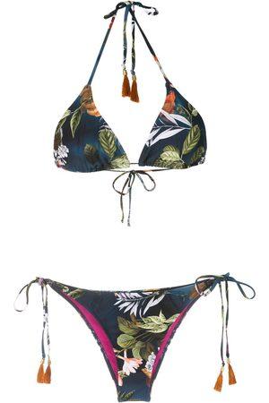 Lygia & Nanny Bikini Maya