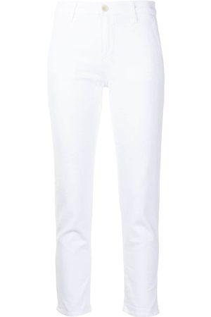AG Jeans Vaqueros skinny capri
