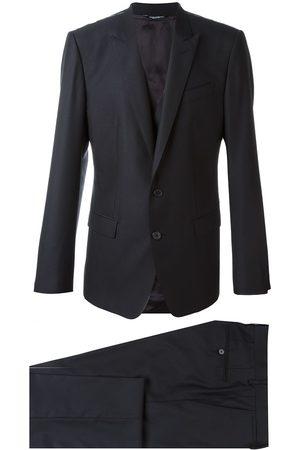Dolce & Gabbana Hombre Trajes completos - Traje de dos piezas
