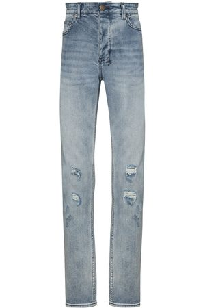 KSUBI Pantalones Chitch Philly slim