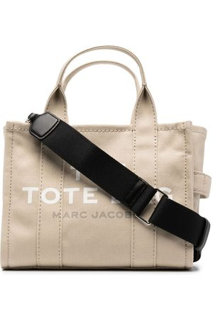 Marc Jacobs Mujer Bolsos shopper y tote - Bolso The Tote