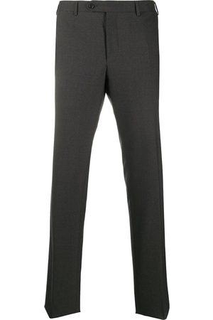 CANALI Pantalones de vestir