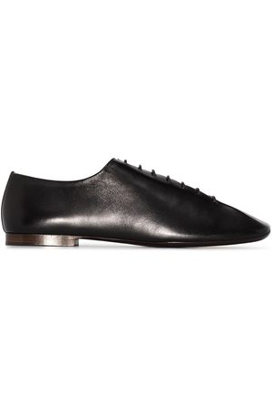 Kenneth Ize Zapatos con cordones