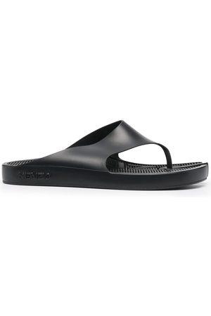 Kenzo K-Beach flip-flops