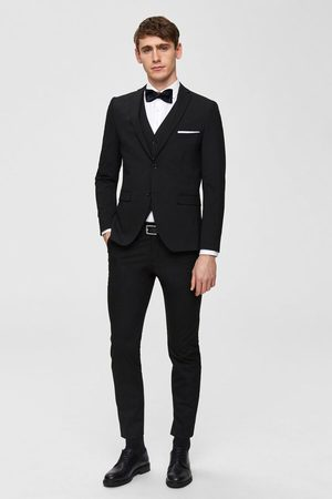 Selected Americana slim fit
