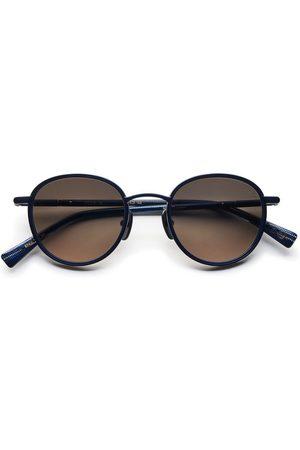 Etnia Barcelona Hombre Gafas de sol - Gafas de Sol Roy S BL