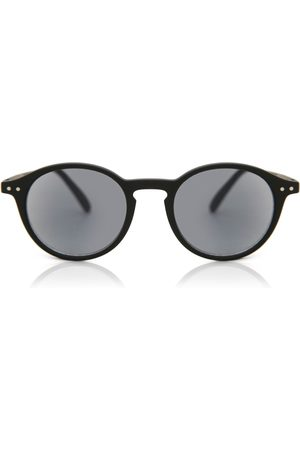 Izipizi Hombre Gafas de sol - Gafas de Sol D SUN LetmeSee Soft Grey SLMSDC01