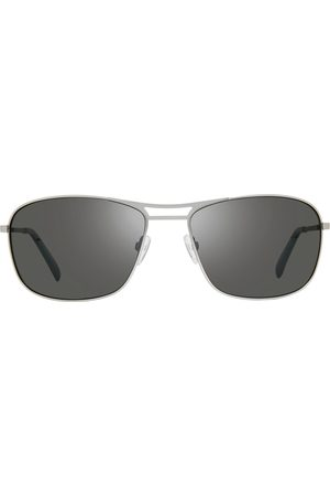 Revo Gafas de Sol RE 1138 SURGE Polarized 03GY