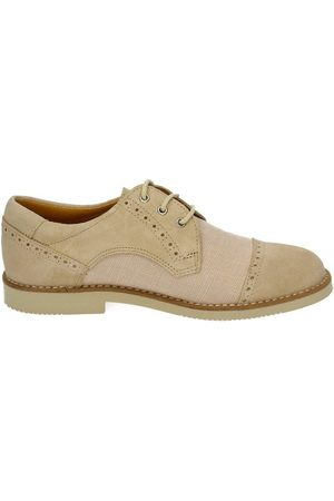 Yowas Niño Calzado formal - Zapatos niño COMUNION 20335 para niño