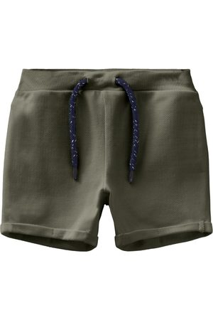 Name it Niño Pantalones cortos - Short niño NMMVASSE para niño