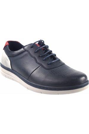 Vicmart Hombre Calzado formal - Zapatos Hombre Zapato caballero 102 para hombre