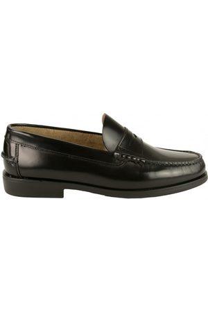 Zerimar Hombre Calzado formal - Mocasines BANGLADÉS para hombre