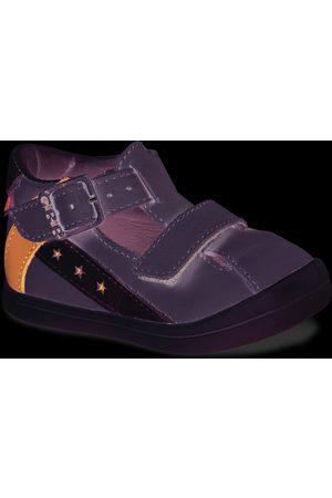 GBB Zapatillas altas BERNOU para niño