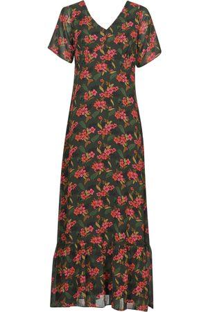 Molly Bracken Vestido largo PL192P21 para mujer