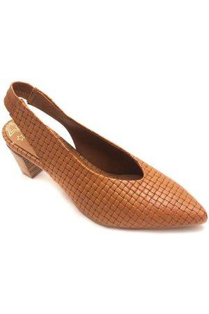 Pedro Miralles Zapatos de tacón INDONESIA para mujer