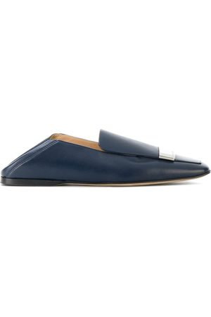 Sergio Rossi Mujer Slippers - Slippers sr1