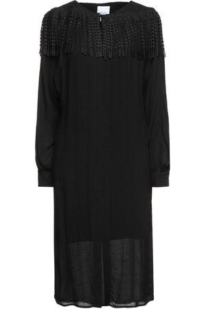 JIJIL Mujer Mini y ajustados - Vestidos por la rodilla