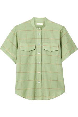 MATIN Camisas