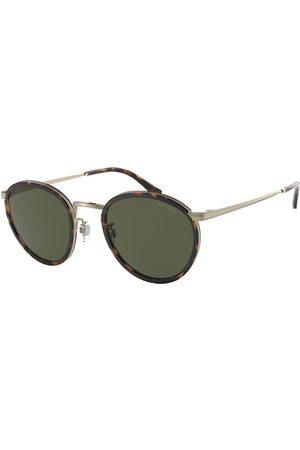 Armani Hombre Gafas de sol - Gafas de Sol AR101M 319831