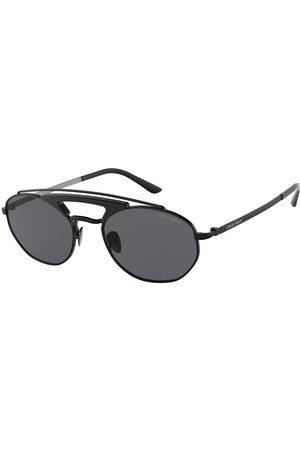 Armani Hombre Gafas de sol - Gafas de Sol AR6116 300187