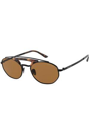 Armani Hombre Gafas de sol - Gafas de Sol AR6116 300173