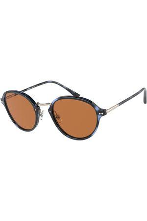 Armani Hombre Gafas de sol - Gafas de Sol AR8139 584553