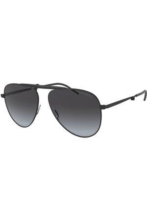 Armani Hombre Gafas de sol - Gafas de Sol AR6113T 30018G