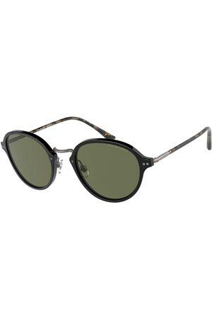 Armani Gafas de Sol AR8139 500131