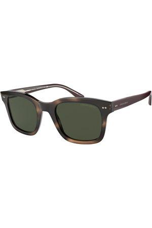 Armani Hombre Gafas de sol - Gafas de Sol AR8138 573431