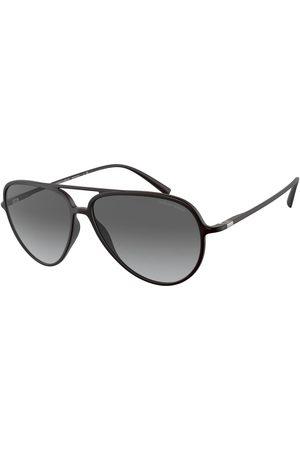 Armani Hombre Gafas de sol - Gafas de Sol AR8142 504211