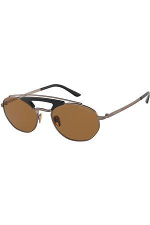 Armani Gafas de Sol AR6116 300673