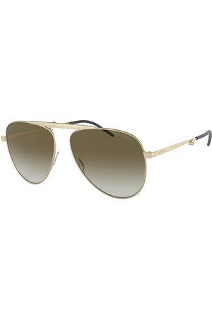 Armani Gafas de Sol AR6113T 30028E