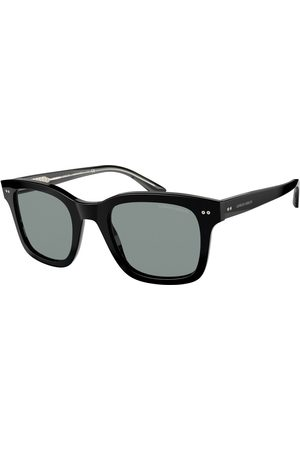Armani Hombre Gafas de sol - Gafas de Sol AR8138 500156